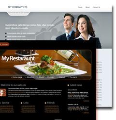 ClickWand.com